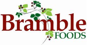 Bramble Foods