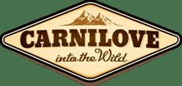 Carnilove Logo