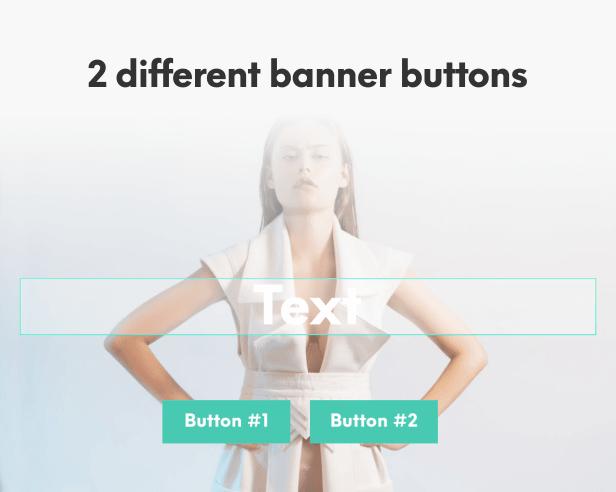 Yanka - Fashion Multipurpose Shopify Theme - 22