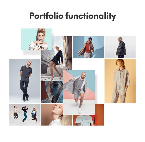 Yanka - Fashion Multipurpose Shopify Theme - 39