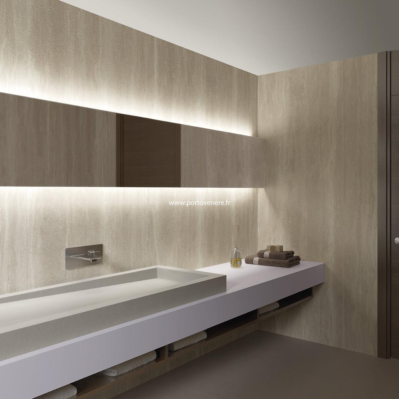 carrelage de luxe pour sols et murs en