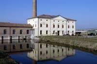 Septem Mària Museum