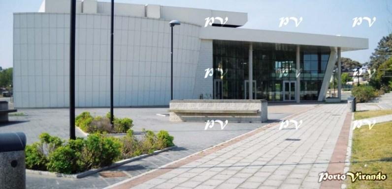 centro congressi Rosolina