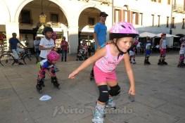 coni sport village piazza vittorio eamnuele II 20180920_5919