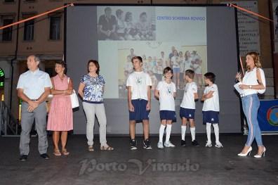 coni sport village sera 01_13 Centro Scherma