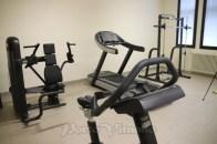 laboratorio sportivo paleocapa (27)