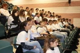 laboratorio sportivo paleocapa (5)