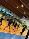 Volley Ariano_SBortoloGiallo0347