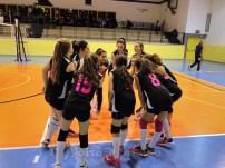 Volley Ariano_SBortoloGiallo0356