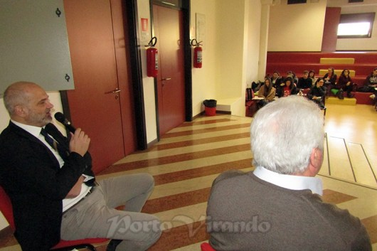 Einaudi-Badia_5671
