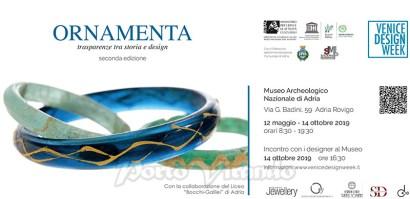 Ornamenta_trasparenze tra storia e design_Invito-imported-88527