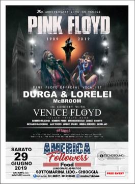 Venice Floyd (2)