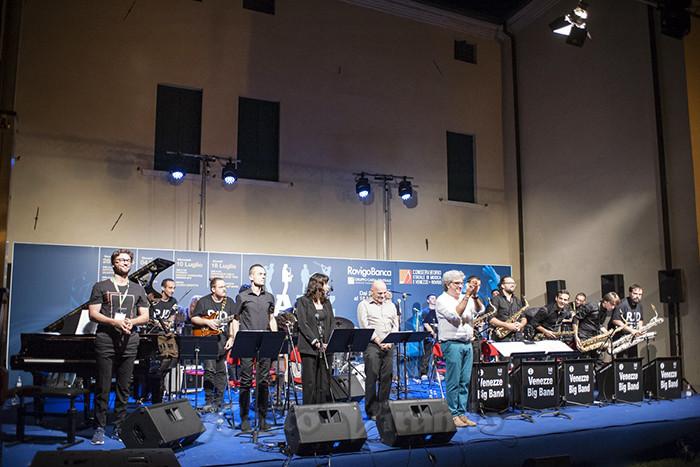 Jazz-Night-Venezze-Big-Band-tribute-to-C.-Mingus-28.06-16