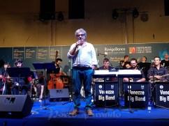 Jazz-Nights- Il Direttore Roberto Spadoni