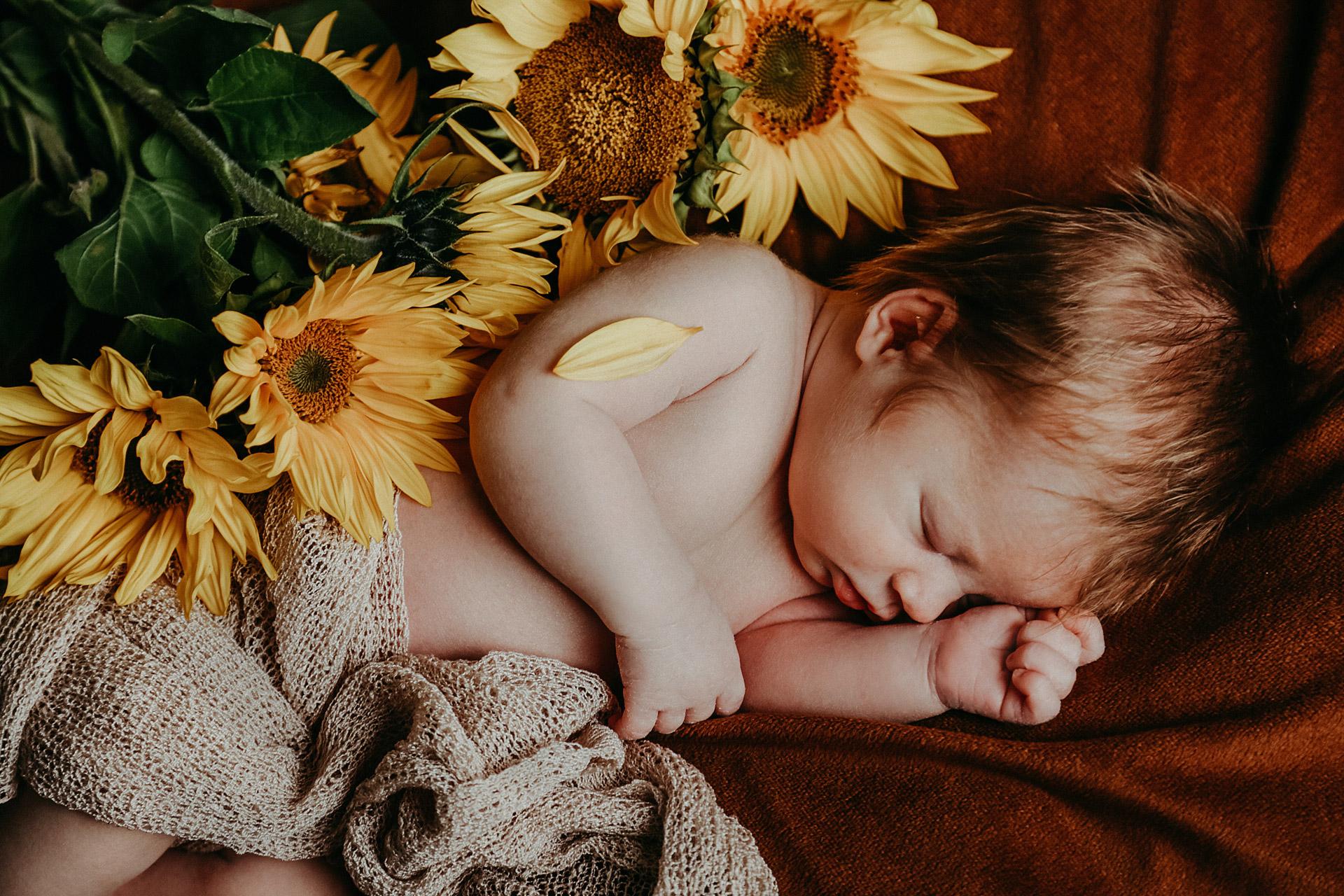 newborn_20_1