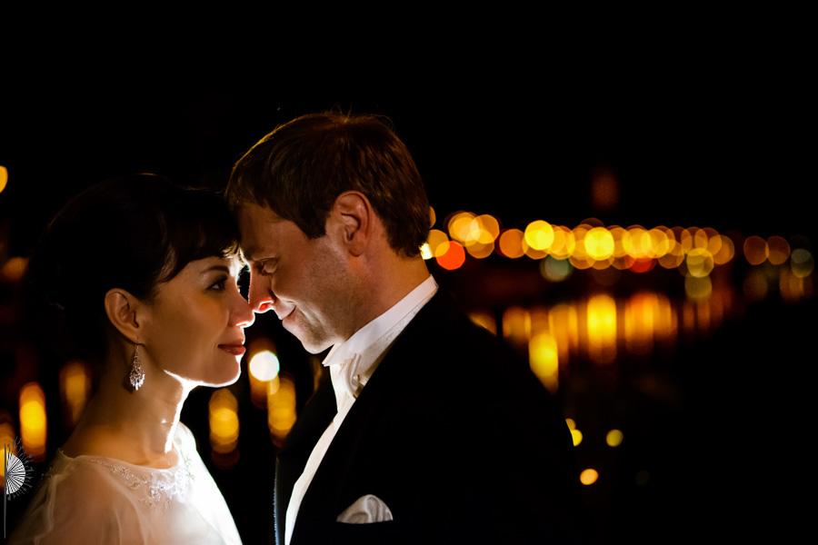 Hochzeitsfotogaf Heidelberg Suites