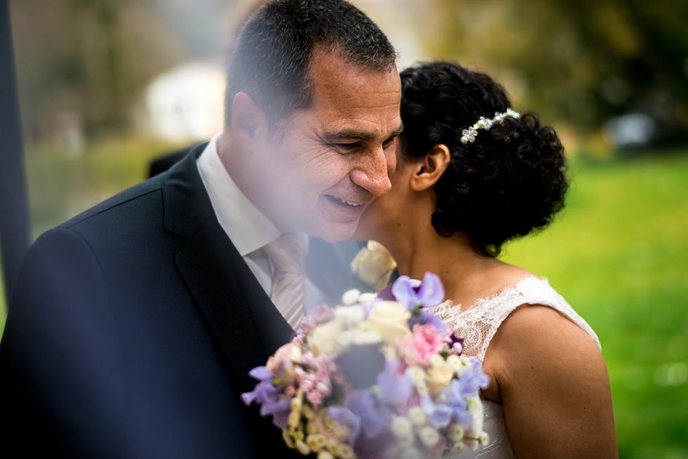 Hochzeitsfotograf-Dippelshof-19