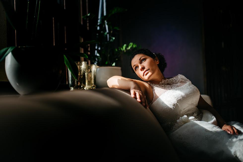 Hochzeitsfotograf-Dippelshof-26