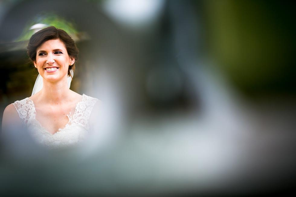 Hochzeit-Weingut-von-Winning-20