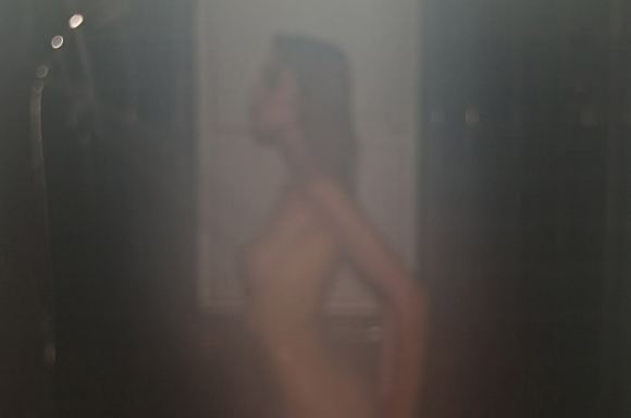 Darya Kosilova by Justin Tyler Close for Photographer & Muse