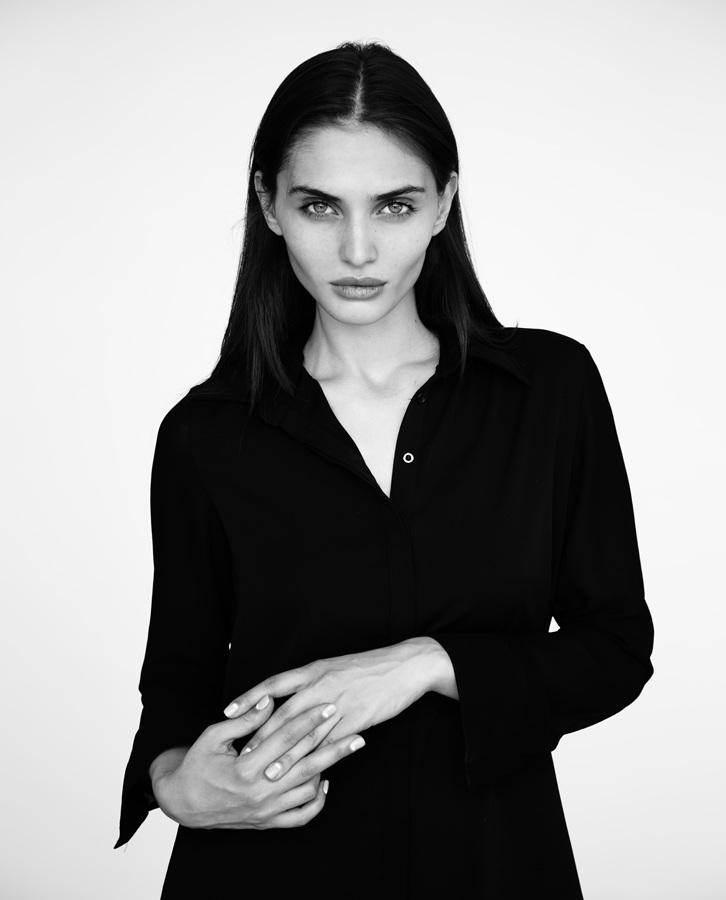 Stella by Irina Vorotyntseva