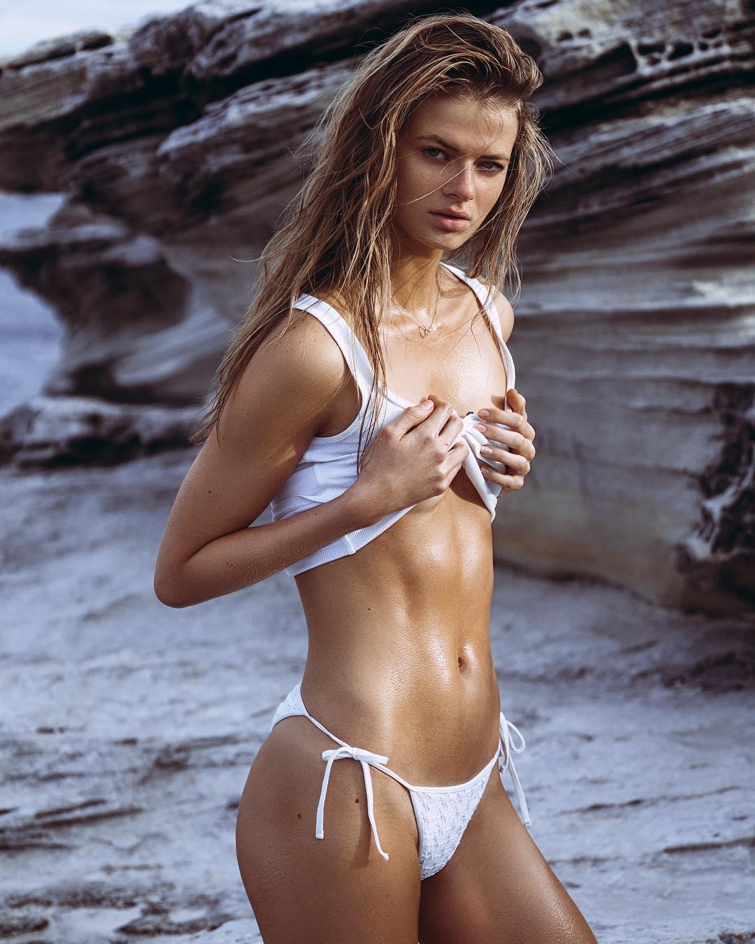 Is a cute Ass Kaycee Stroh  nudes (87 pics), Instagram, bra