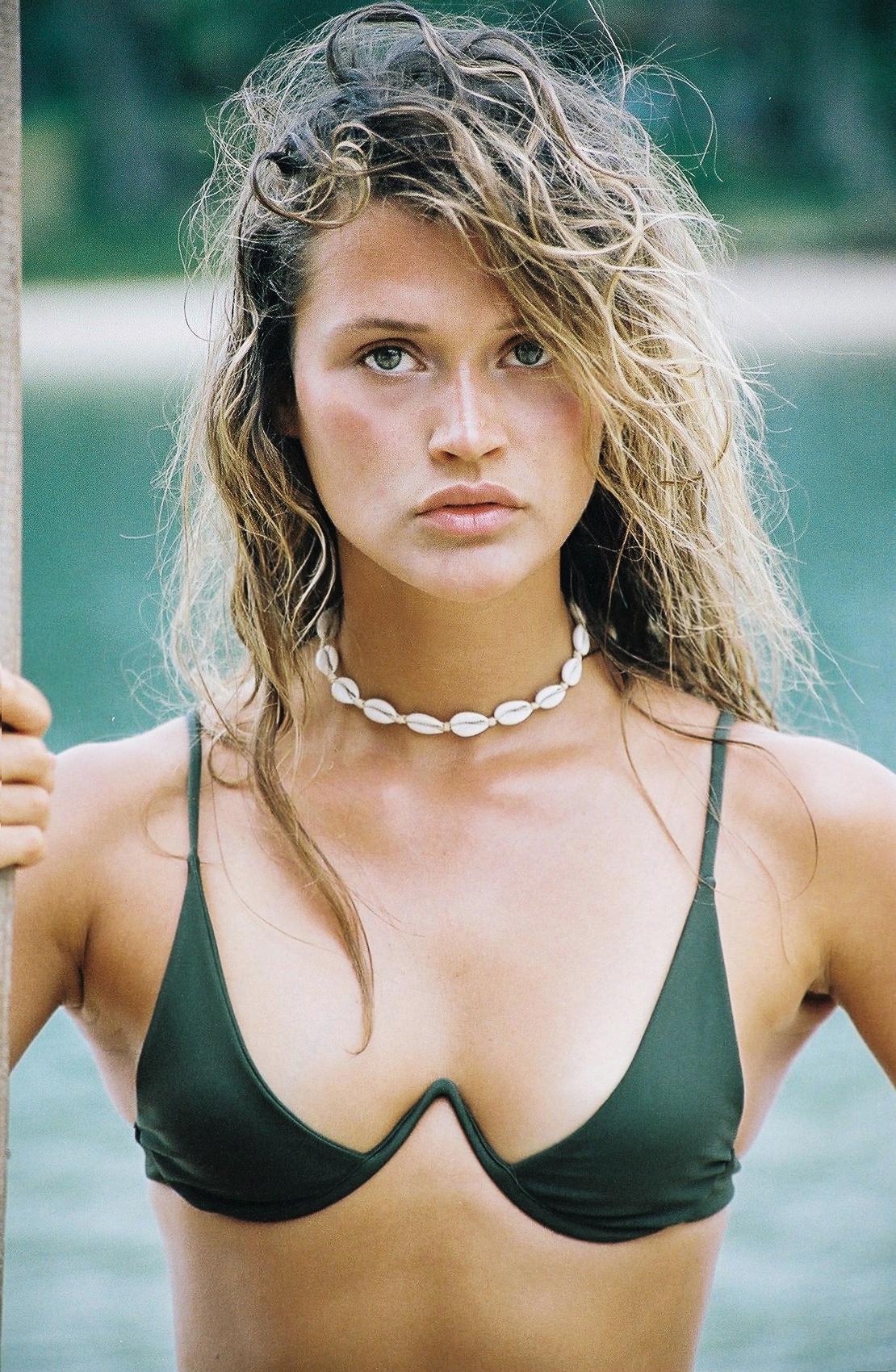 Swimsuit Tanya Girardi nude (91 photos) Young, 2017, lingerie