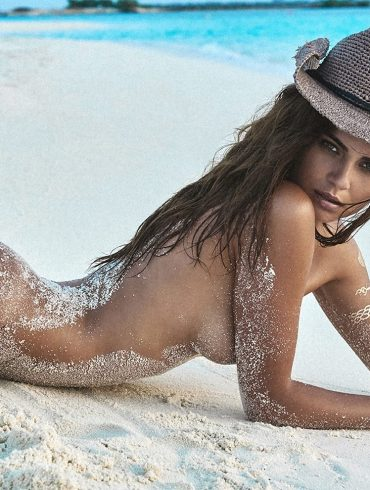 Xenia Deli by Jacques Weyers 1
