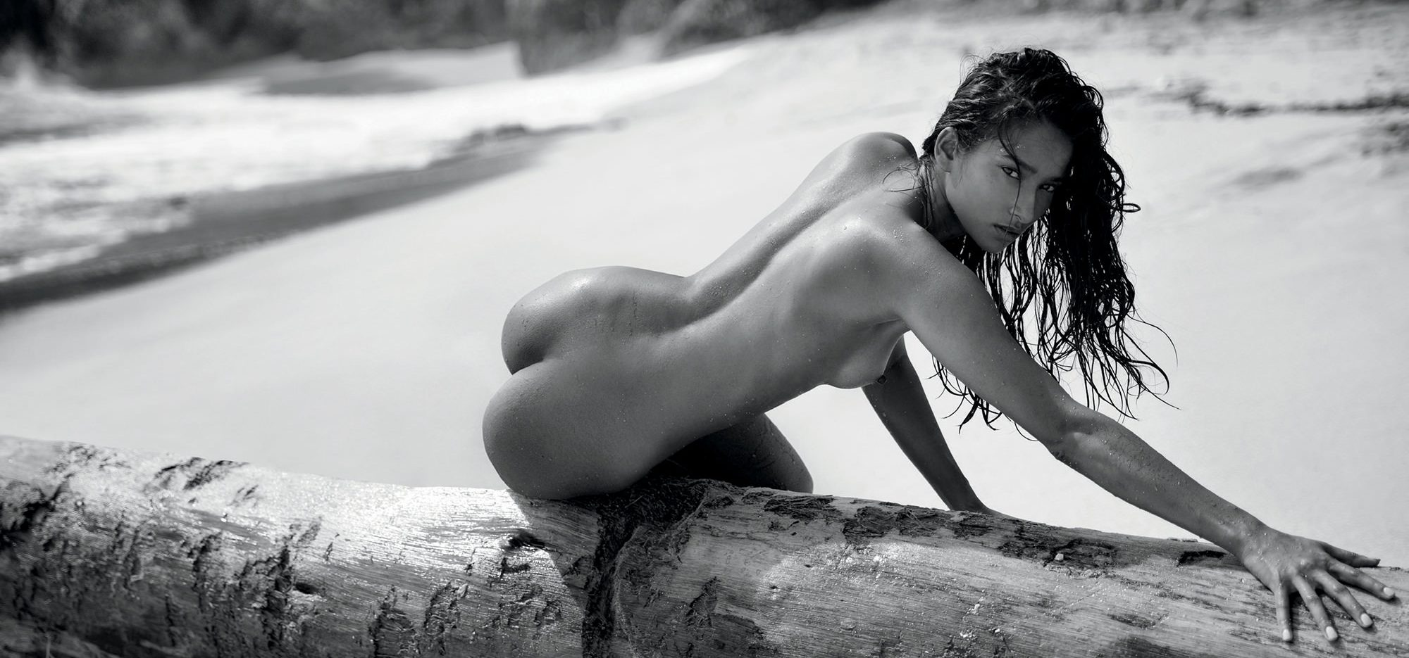 Light skinnedgranny nude, muslim women hot big boob naked image