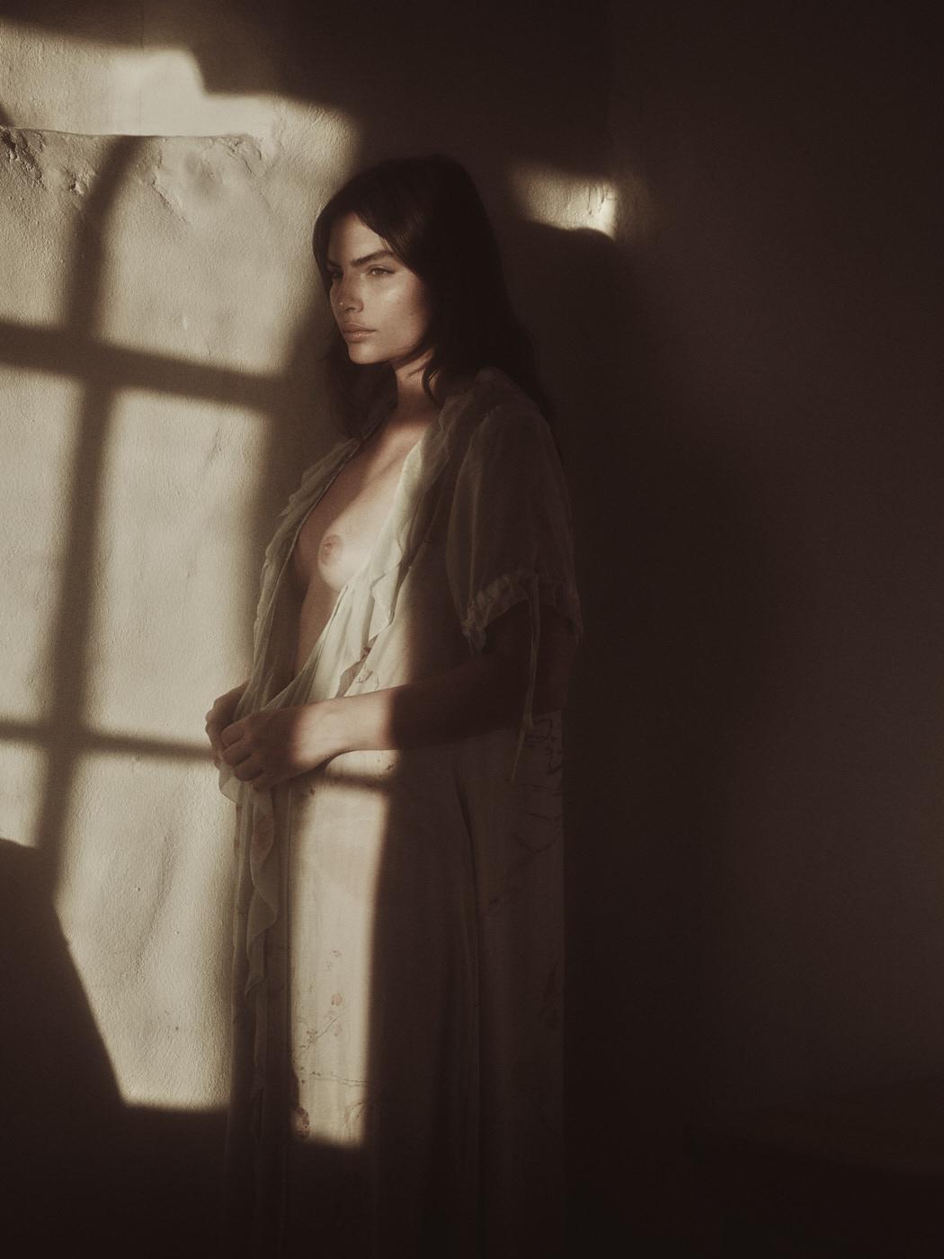 Alyssa Miller by Harper SmithAlyssa Miller by Harper Smith