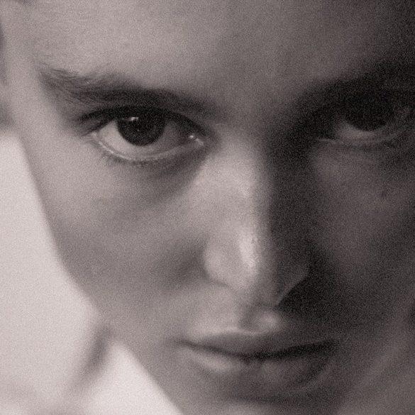 Aliyah Galyautdinova by Roman Mashevsky 1