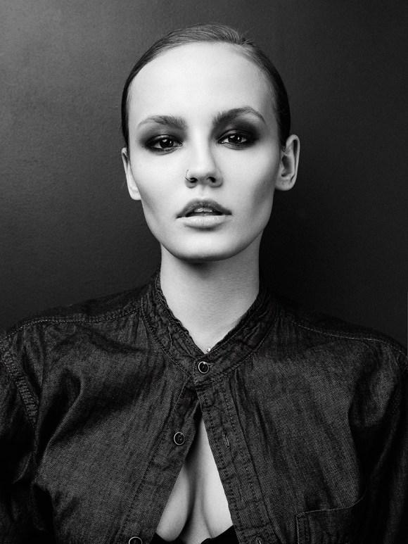 Lori by Ruslan Gimaev