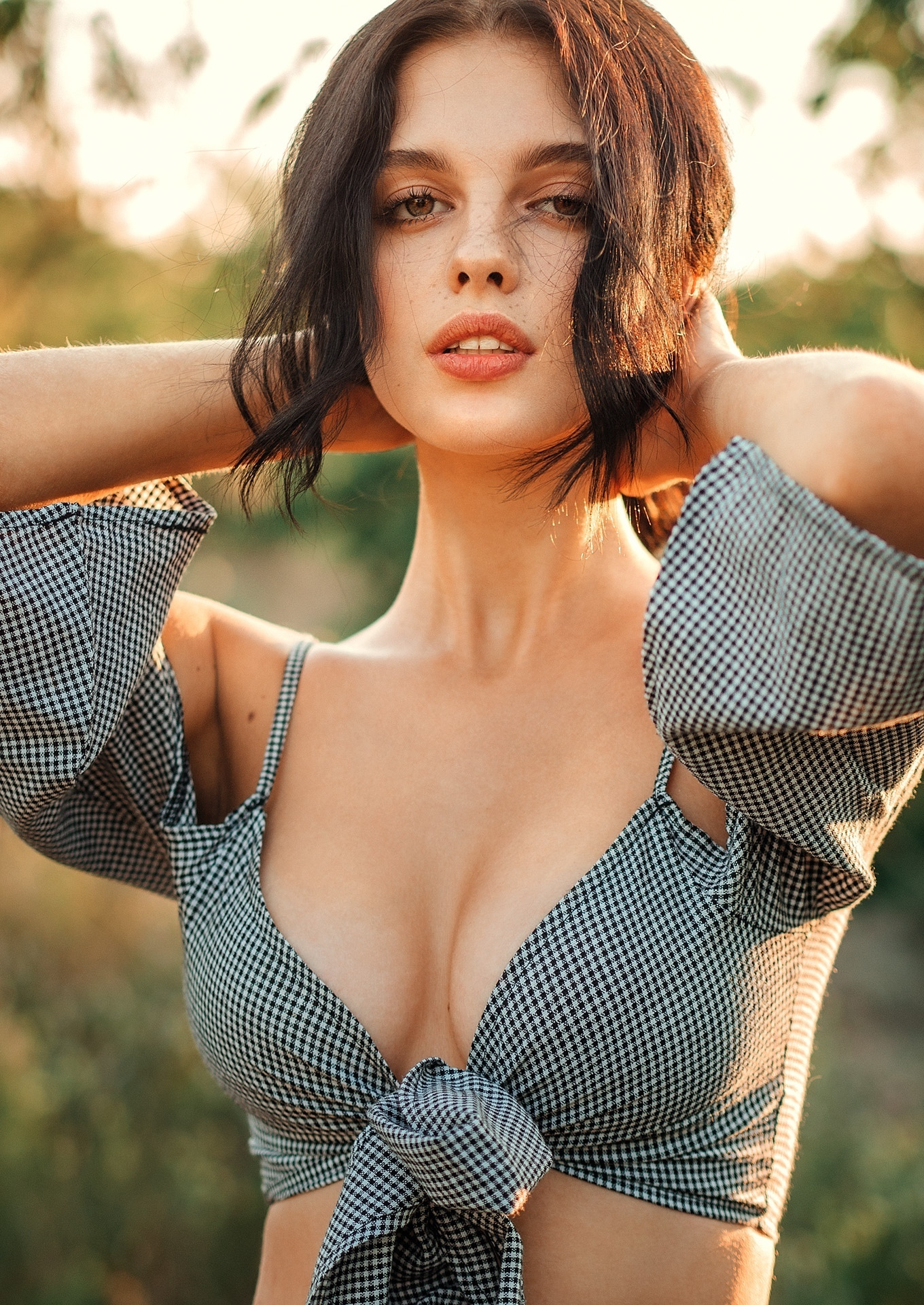 Gallery Cleavage Megan Irminger  nudes (26 pictures), YouTube, cleavage