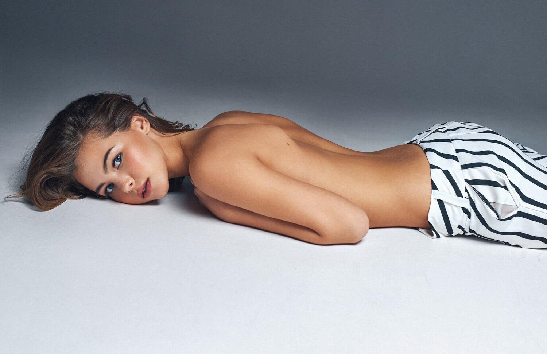 Rachel ray ray naked