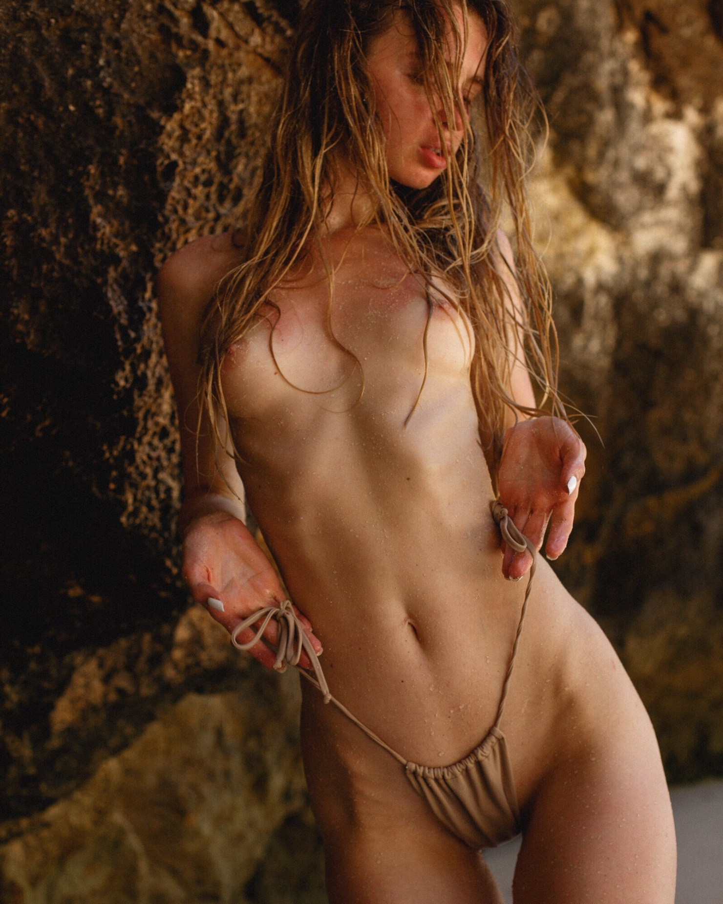 Ana Walczak Nude igor shevchuk - portraits of girls