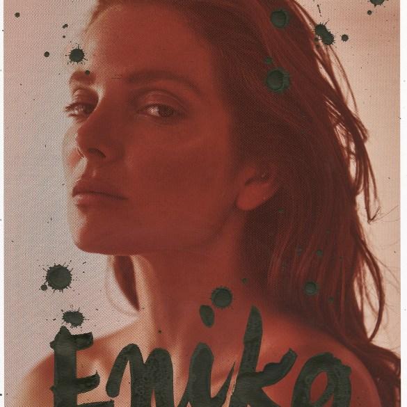 Eniko Mihalik