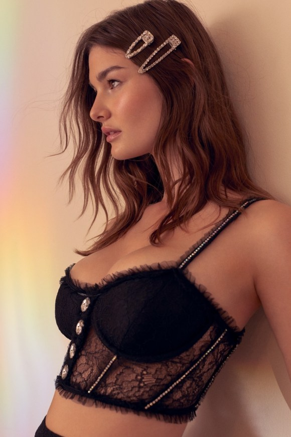 ophelie-guillermand-by-zoey-grossman