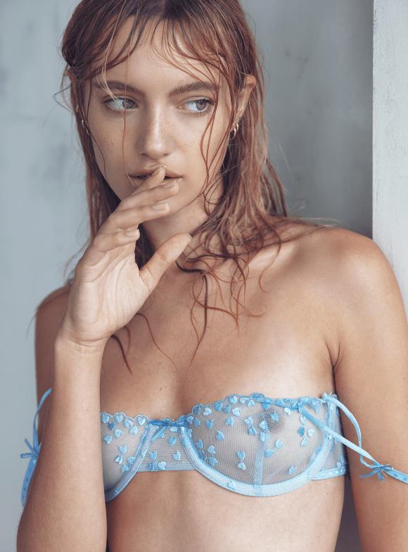 Maya Stepper by Victor Robertof