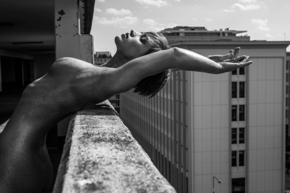 Kester by Helena Bromboszcz