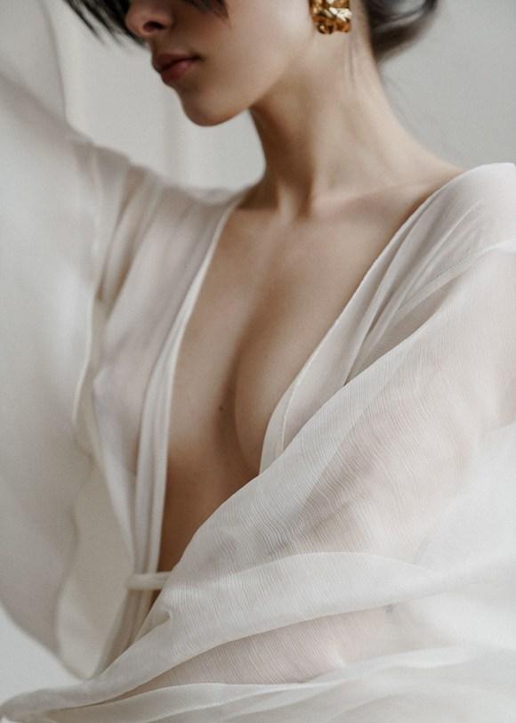 Ksenia Antonova