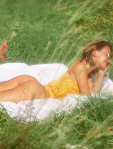 Alina Lando by Alexander Mavrin 2
