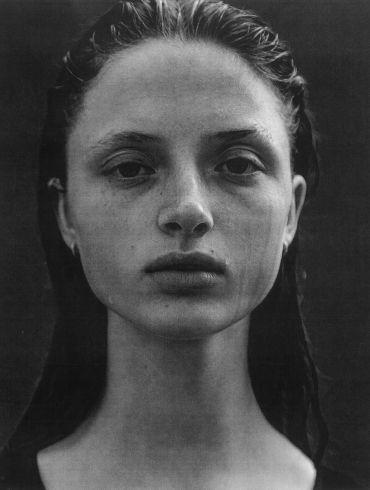 Marta Viidas by Kseniya Vashchenko