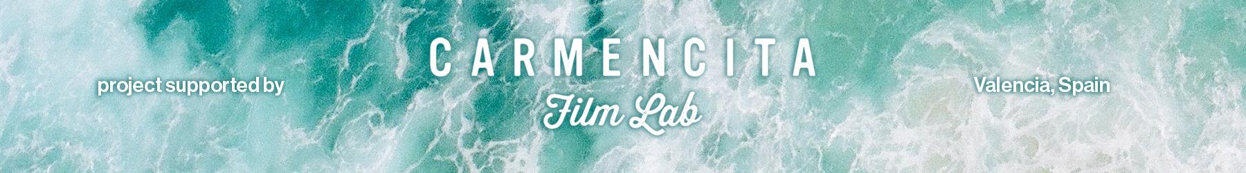 Carmencita-film-lab