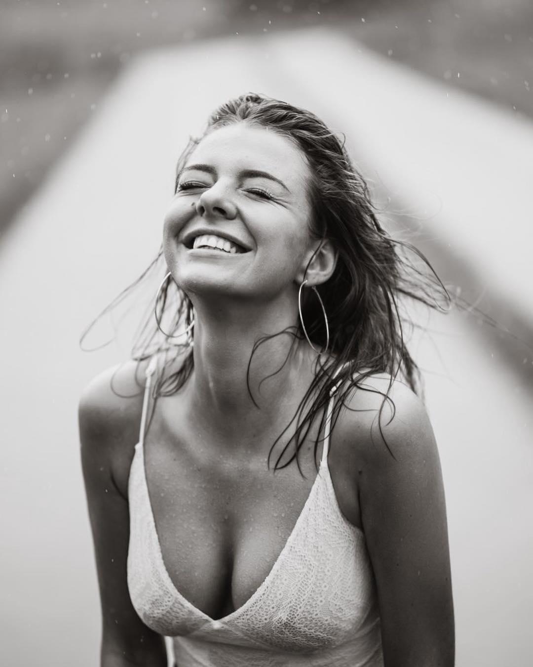 alexandra-romanovna-ivan-proskurin