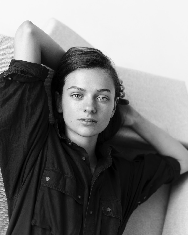 Vika Vlasova