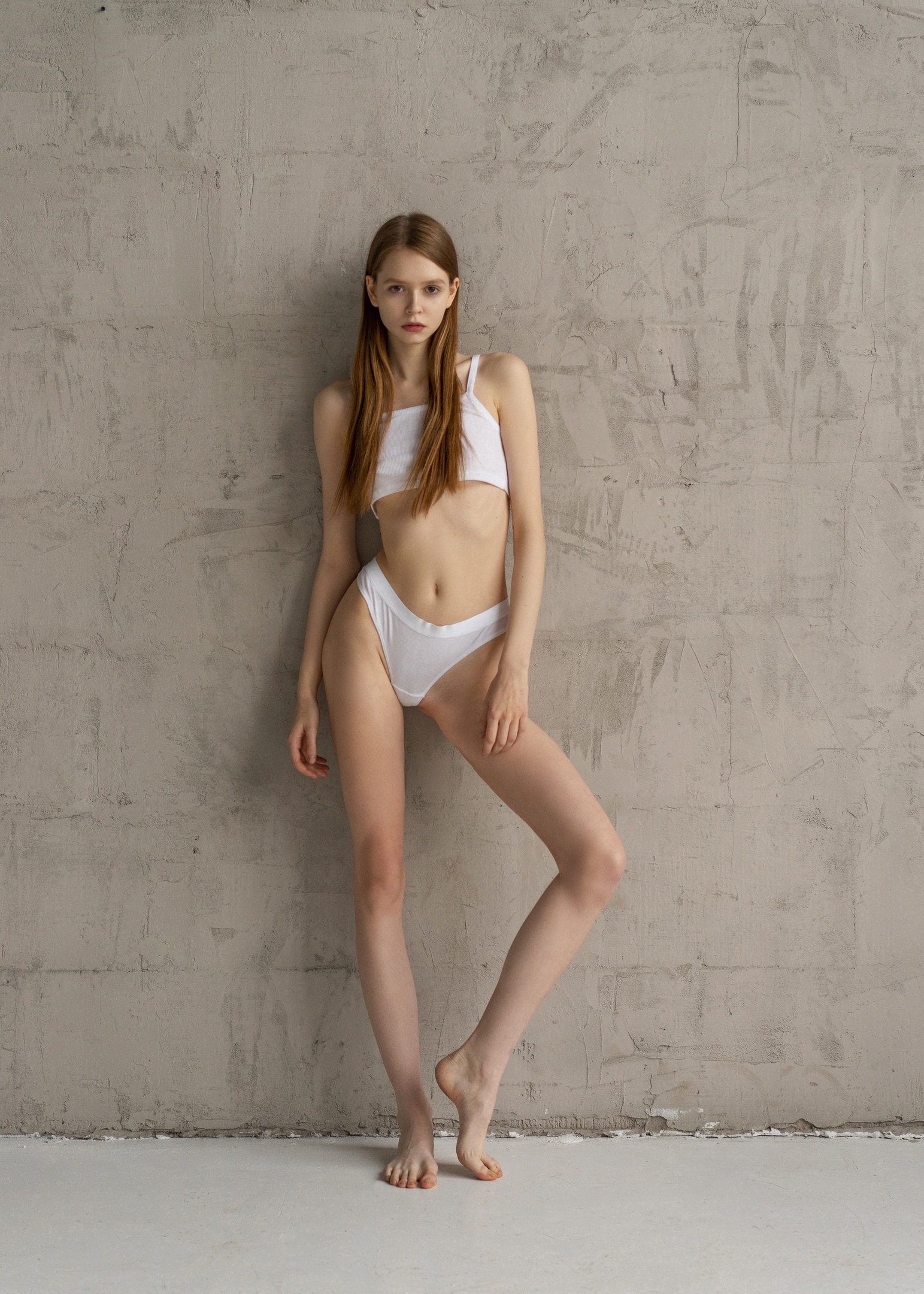 Cristal by Anna Slozhno
