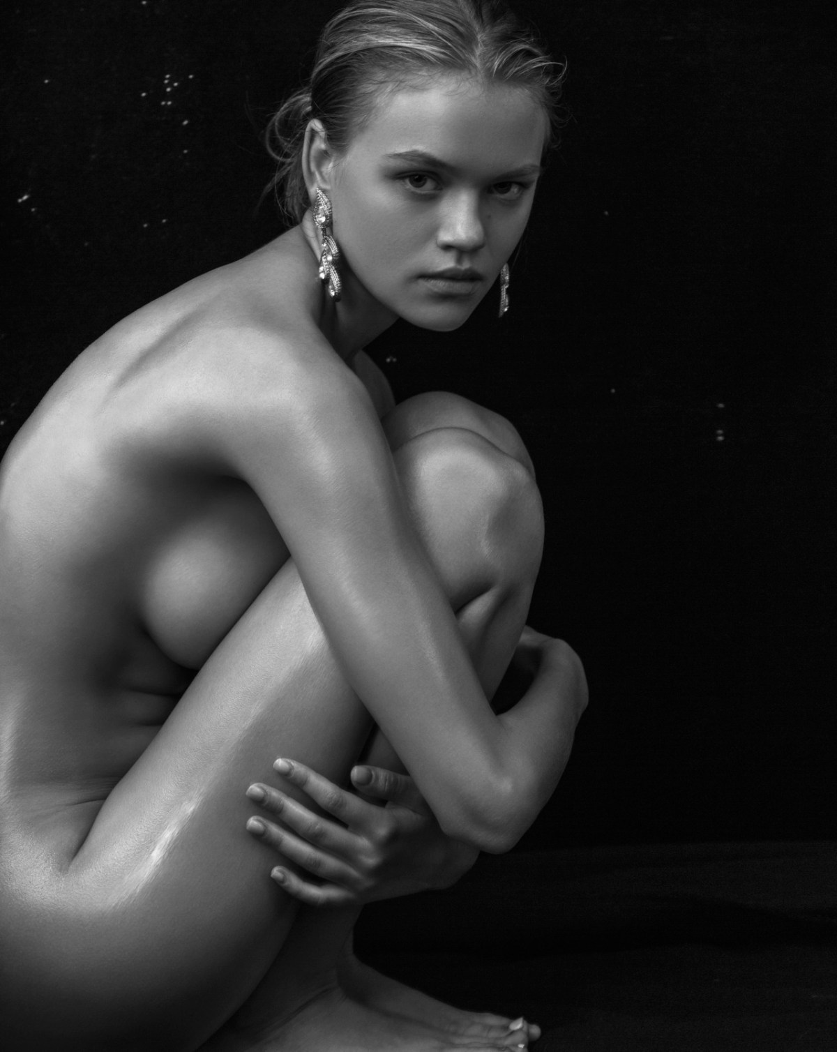 Valentina-Shemelina-by-Maxim-Gagarin