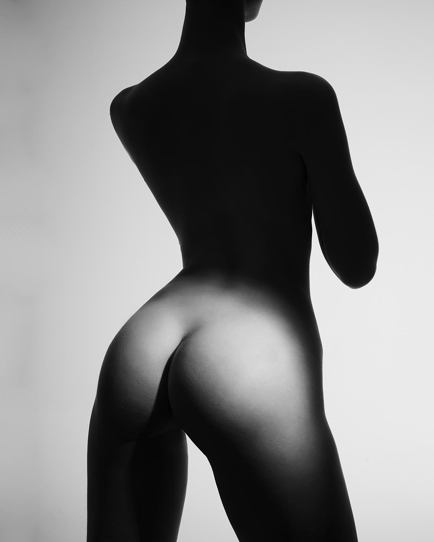 george-mayer-nudes