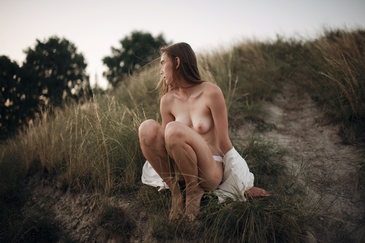 marat-safin