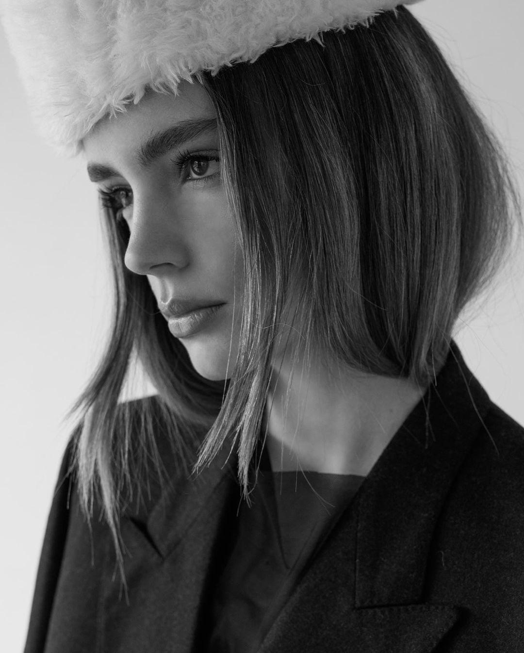 Paulina Frankowska